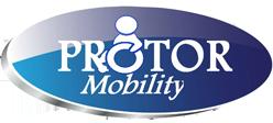http://www.protormobility.com